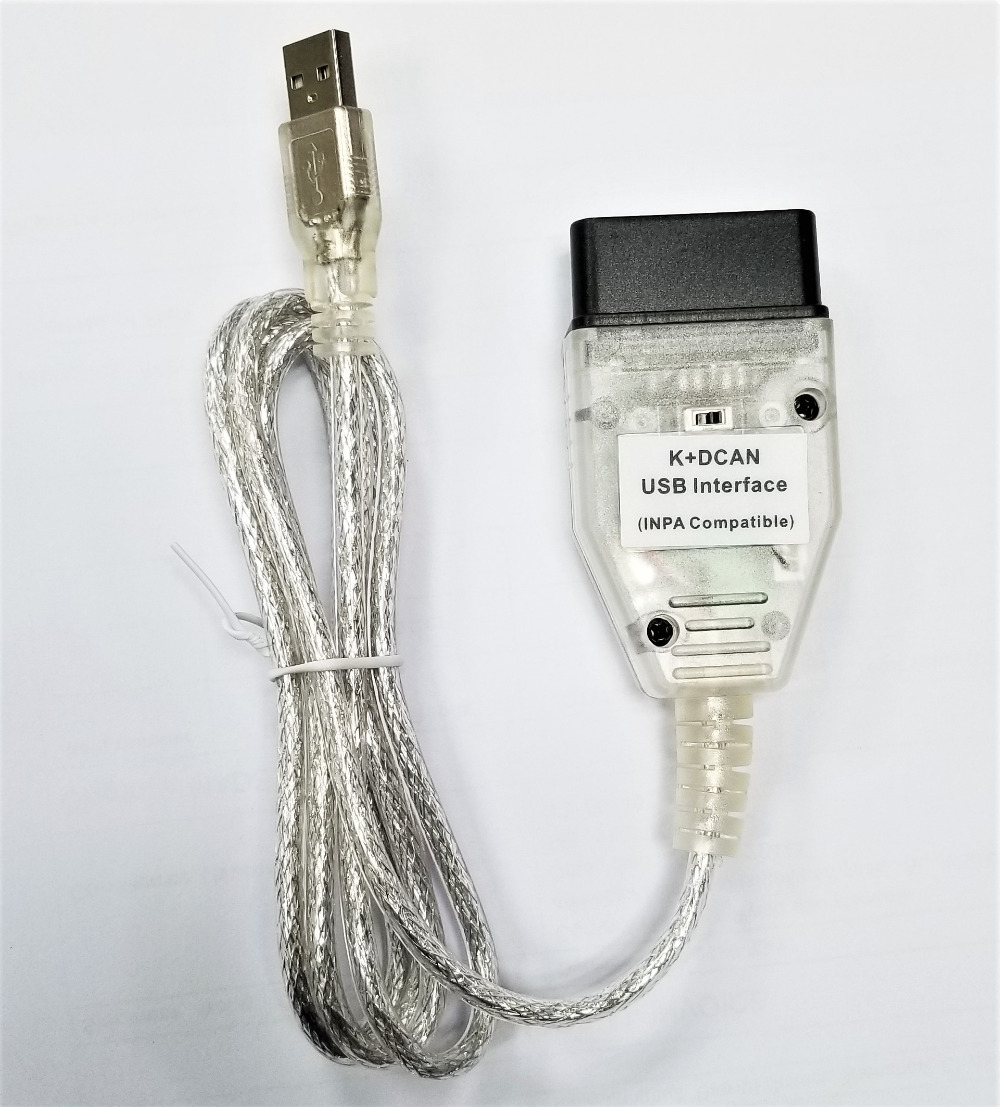 INPA-K-CAN-USB-CABLE-with-switch