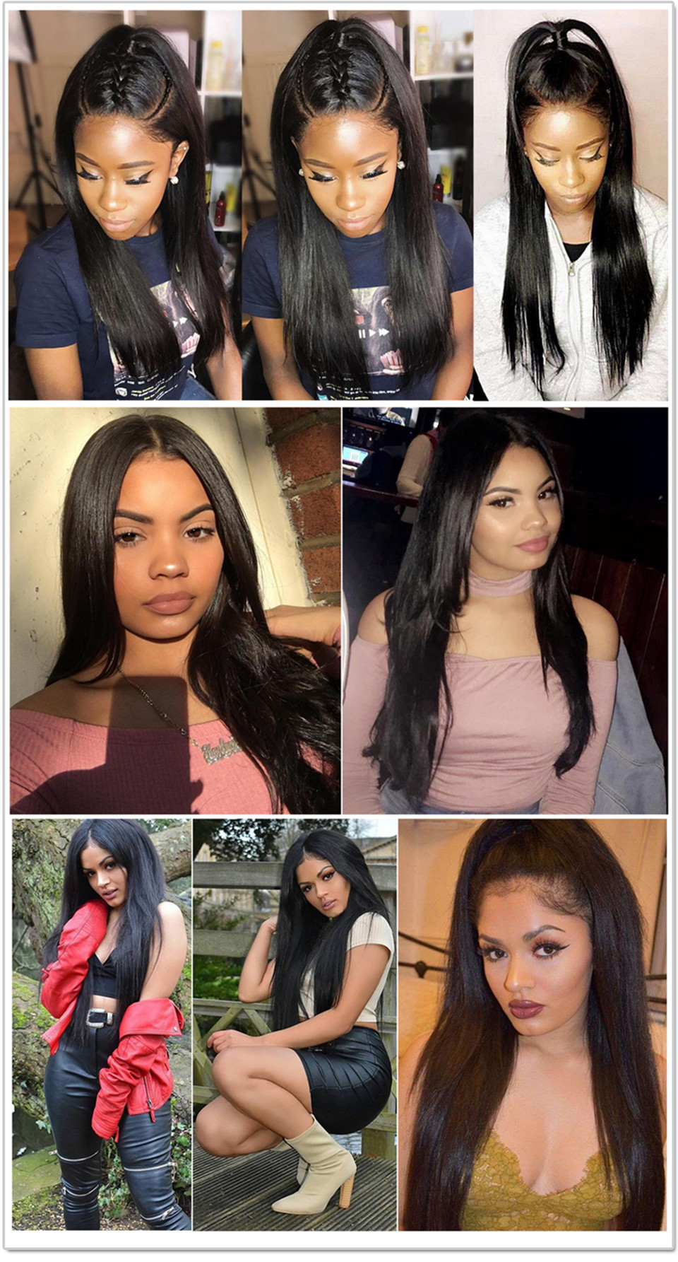 cheap_straight_lace_wig_for_black_women