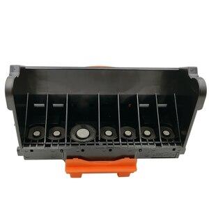 Image 2 - オリジナル QY6 0062 QY6 0062 000 プリントヘッドのプリンタヘッド iP7500 iP7600 MP950 MP960 MP970