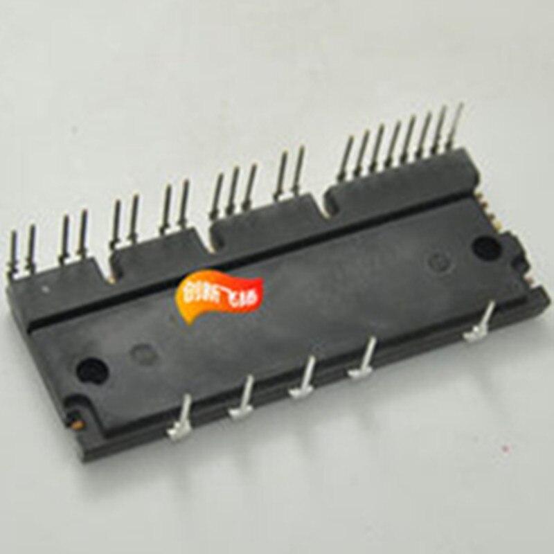 1 шт. PS21867-AP Новый и оригинальный модуль
