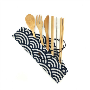 Top 50 Bamboo Products For Eco-Conscious Person