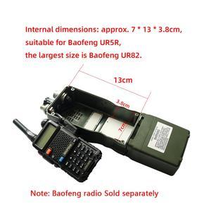 Image 5 - 戦術的な AN/PRC 152 · ハリス軍用無線通信ケースモデル仮想 prc 152 非機能軍事インターホンモデル