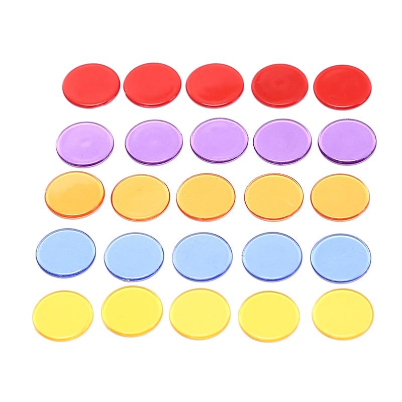 50-piece-pocket-mini-font-b-poker-b-font-chips-small-disc-plastic-transparent-color-font-b-poker-b-font-chips-round-bingo-chips