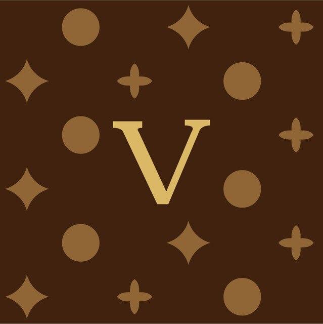 Высококачественный модный винтажный Мужской ремень для Jaens G и V пряжка мужской ремень из натуральной кожи дизайнерские L ремни для мужчин Q9