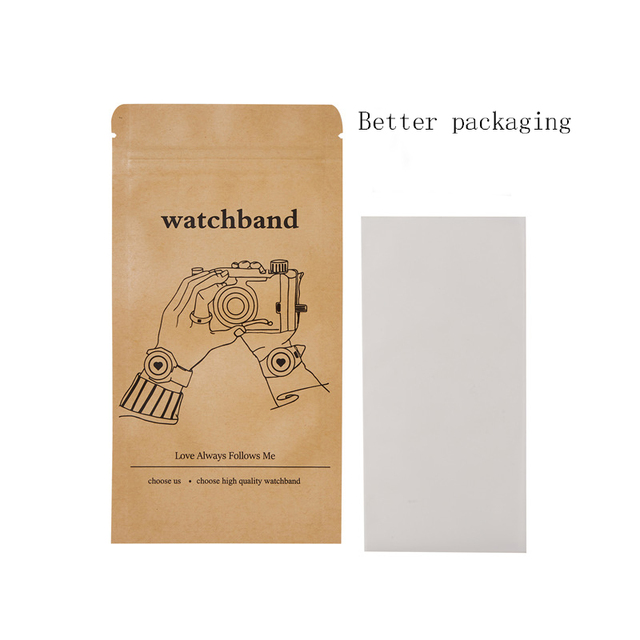 Calfskin Genuine Leather Watchband 38mm 40mm for iwatch 1 2 3 4 5 Soft Material Replace Wrist Strap 42mm 44mm for Apple Watch 6