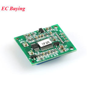 Image 4 - ZE25 O3 Ozone Meter O3 Sensor Module Gas Sensors For Ozone Monitor 0 10ppm with UART/Analog Voltage/PWM Wave 3.7 to 5.5V ZE25 O3