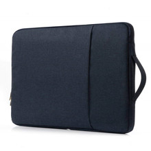 Case For iPad Pro 12.9 Model A2014 A1895 A1876 A1671 A1584 A1652 Cover Sleeve Pouch Bag for iPad case 12.9 2017/2015/2018/ 2020