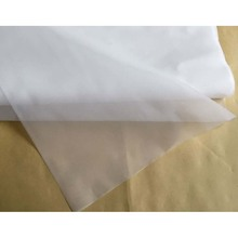 350 mesh/In 40 micron gauze water nylon filter mesh soya bean paint screen coffee wine net fabric industrial cloth