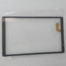 Touch Screen Panel Für Teclast P10HD 4G /Teclast P10S LTE 10.1 ''zoll tablet Externe Outter Digitizer Glas sensor Ersatz