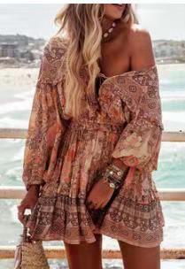 Women Three Quarter Floral Lace Crochet Kimono Swimwear Cardigan Bikini Cover Up Wrap Beachwear Long Cover-Ups