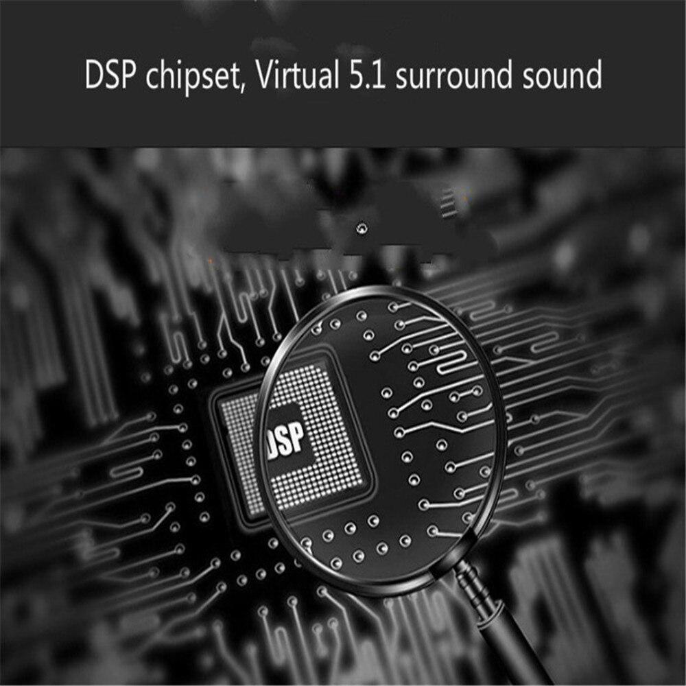 Home theater audio system spalte 5,1 lautsprecher drahtlose kino surround sound holz soundbar mit fernbedienung unterstützung TF USB RCA 60W