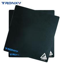 Tronxy доставка Оригинального товара очаг стикеры черная Маскировочная