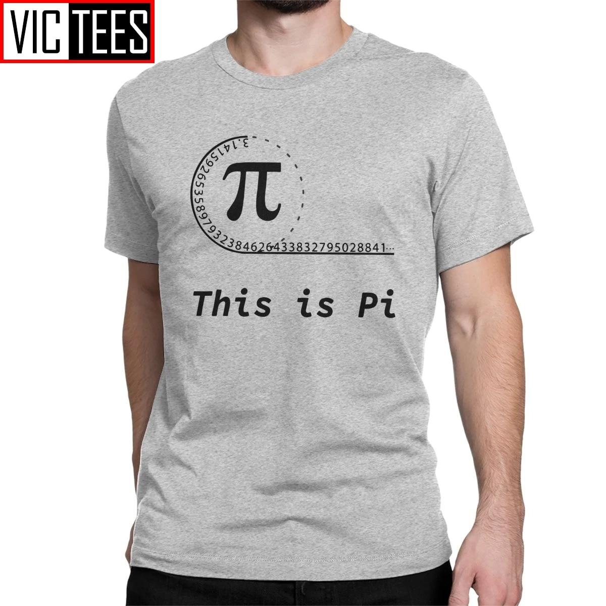 Vintage Pi Sun Math Pi Day Profesor de matem/áticas Geek Nerd Camiseta