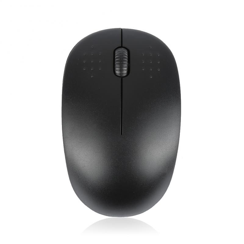 Wireless Mouse Silent Bluetooth Mouse 4.0 Computer Mause Rechargeable Built-in Battery USB Mice Ergonomic For PC Laptop