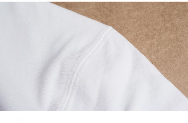 Men Google T-Shirt