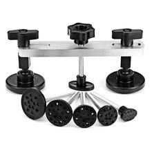 Dent Repair Tools Kit Pdr Dents Lifter Tool Bumps Set Smart Full Complete Repairing Instrument