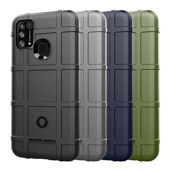 wholesale-10pcs-lot-case-rugged-armor-shockproof-cover-for-samsung-galaxy-s20-s10-a91-a71-m31-soft-silicon-button-protection