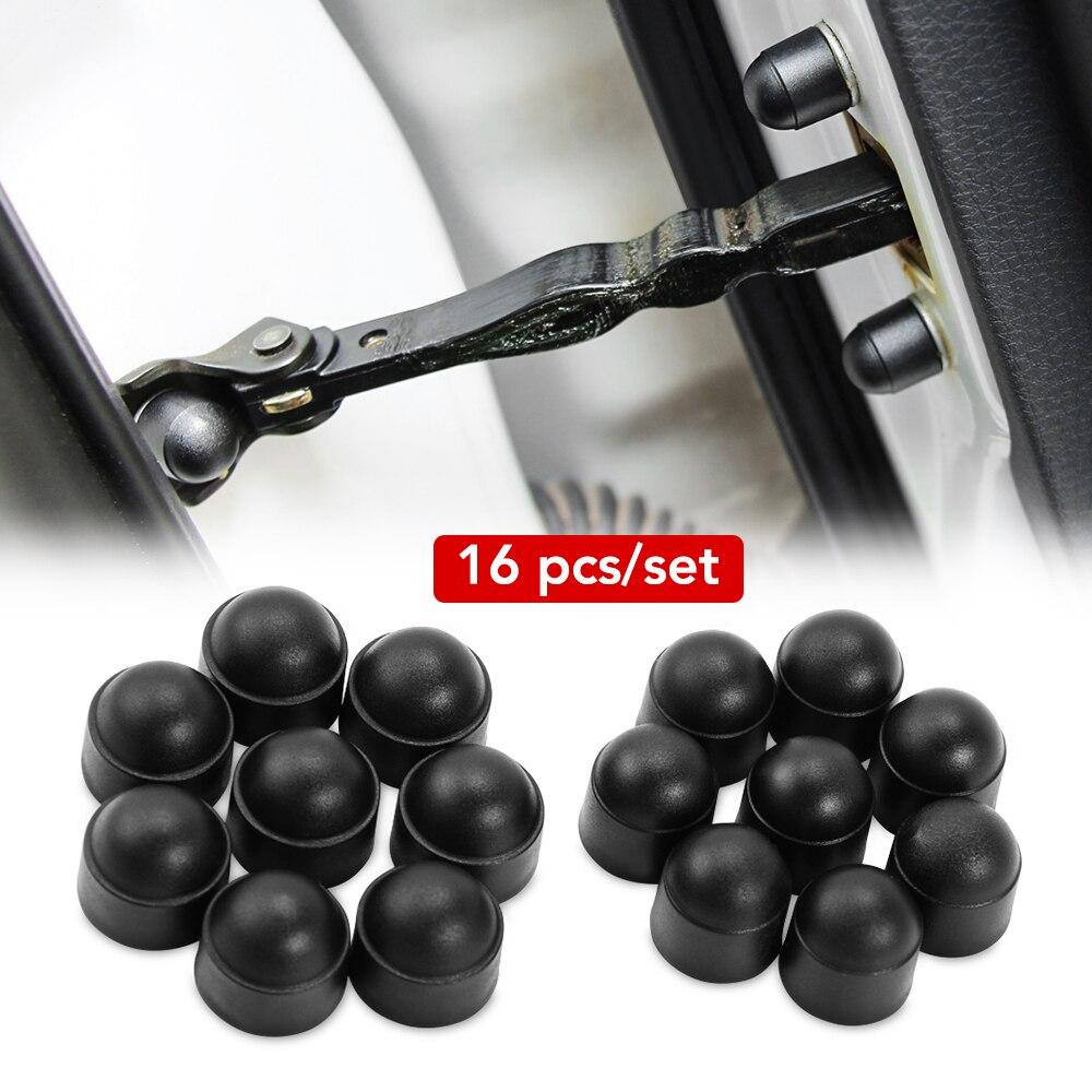 Авто Защитная крышка для автомобиля аксессуары для интерьера для Lada Granta Vesta Kalina Priora Vesta Xray Datsun Mi-Do On-Do
