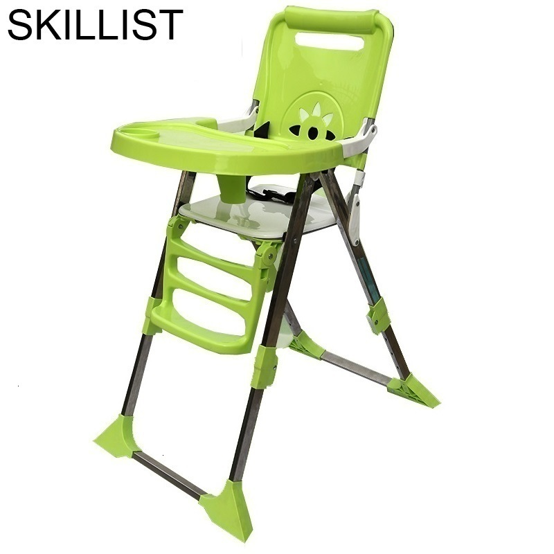 Sandalyeler Meble Dla Dzieci Plegable Giochi Bambini Child Baby Kids Furniture Silla Cadeira Fauteuil Enfant Children Chair