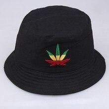 Шляпа для путешествий, солнцезащитная, для альпинизма, для рыбалки, рыбака, мужская, wo, Панама, летняя, камуфляжная