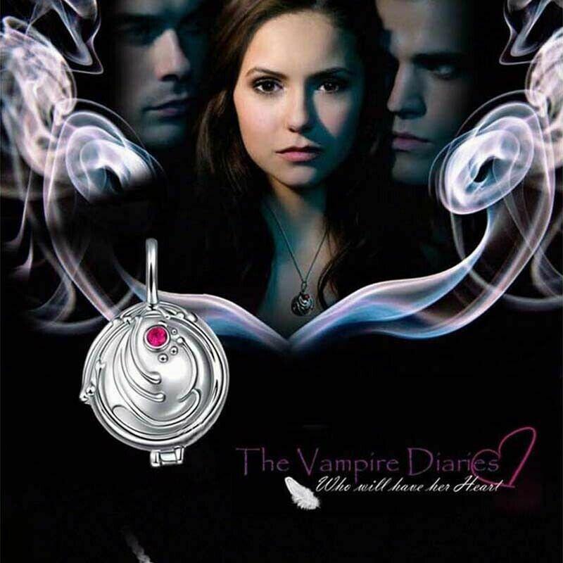 H58223cee96544f018d403d7186093671V - Vampire Diaries Merch