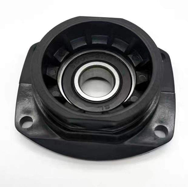 Spindle Bearing Flange Cover Replacement For Hitachi G13SS G12STA G12SS2 G12SS G10SS2 G10SS G10SF5 Angle Grinder Grinding