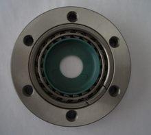 Gsmoon 260cc XYKD260-1 XYKD260-2 peças de embreagem no 127013032000