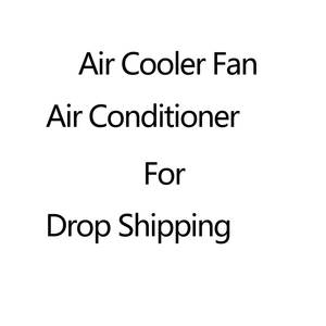 VIP Link for u to buy air cooling fan