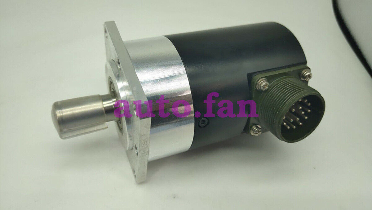 For LFC-002-1024 CNC Lathe Spindle Encoder