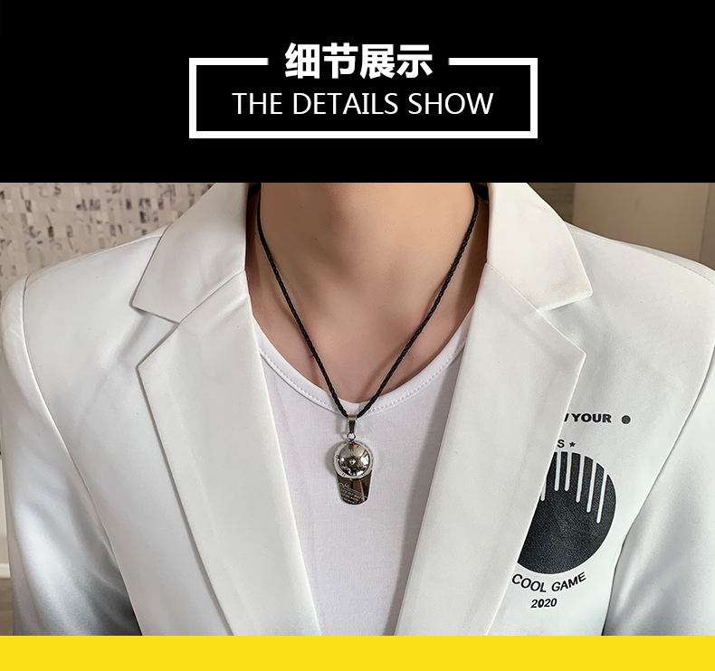 H5823a95fba3f45b19d9088eaa665897cM - Male Gradient Blazer Masculino 2020 Spring Autumn Korean Style Blazer For Men Suit Jacket Casual Wedding Business Clothing