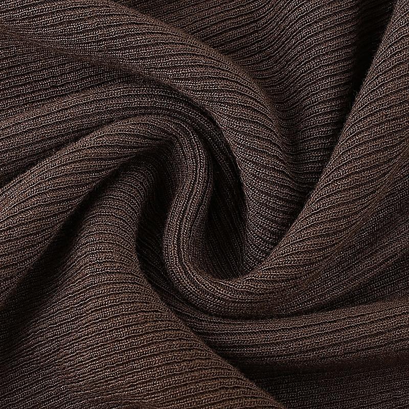 Brown Bodysuit (10)