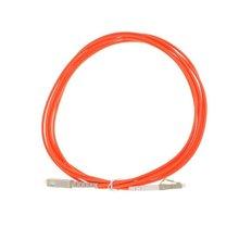 3 metrów Jumper światłowodowy tryb pojedynczy podwójne rdzenie włókien światłowodowych kabel optyczny doskonała wymienność powtarzalność jakości tanie tanio ELECTRICAL CN (pochodzenie) 850nm ZM886301-2 double modes 1db 1000times 45kg =200N 3 8cm ceramic ferrule 0 1dB