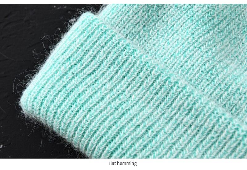 帽子-细节-6_06