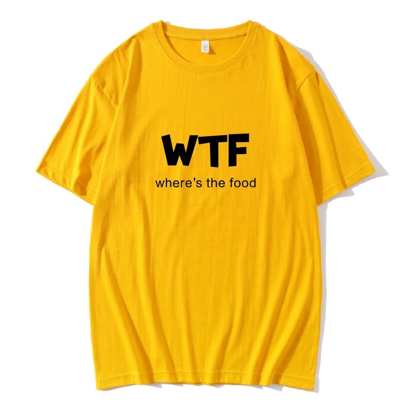 2020 T-shirt Nieuwe Korte Mouw Ins Netto Rode Air Losse Half Mouw Paar Zomer Jurk Korte Mouwen Vrouwelijke Persoonlijkheid Originele