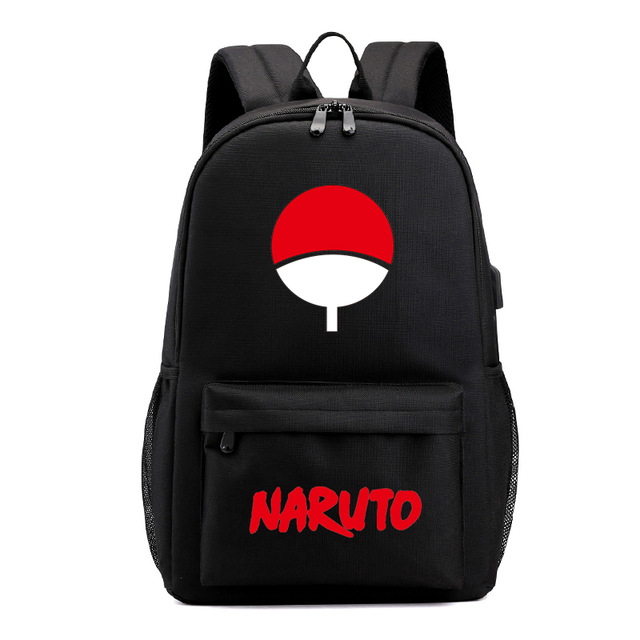Naruto-backpack-2020-Uzumaki-Naruto-Trendy-usb-laptop-school-bag-for-girls-boys-teenagers-children-s.jpg_640x640 (5)