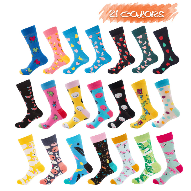 UGUPGRADE High quality Professional Brand Cycling Sport Sock Protect Feet Breathable Wicking Cycling socks Bicycles Running Sock