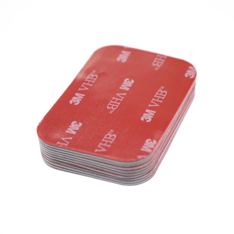H58262868dfe7420098ca4b296dc39581u - Nano Tape