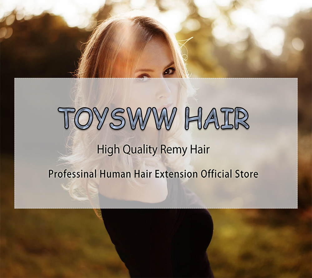 tape in human hair extensions (2)