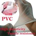 100pcs Disposable Vi...