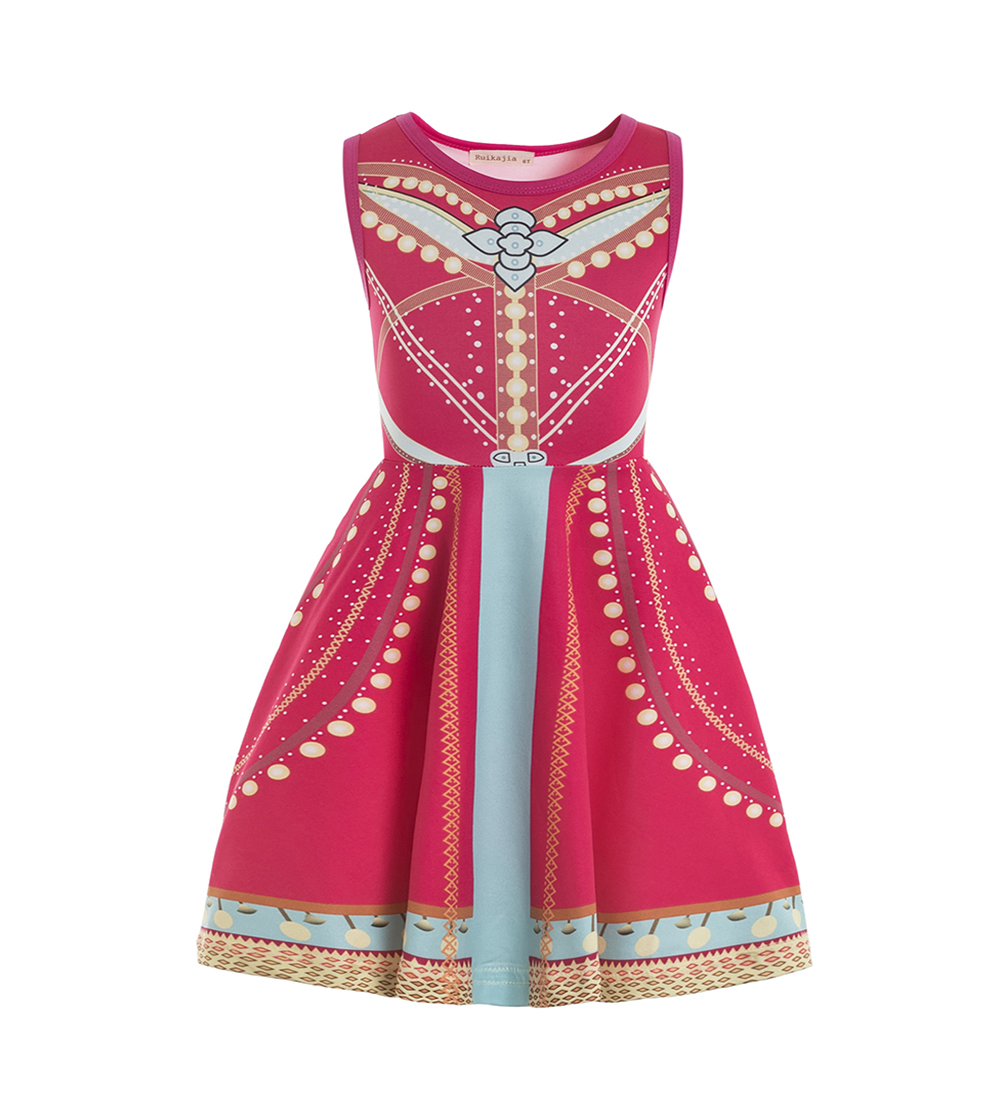 Kids princess dresses for girls 8 to 10 years girls princess dress adult princess dress sofia princess dress medieval dreas 6
