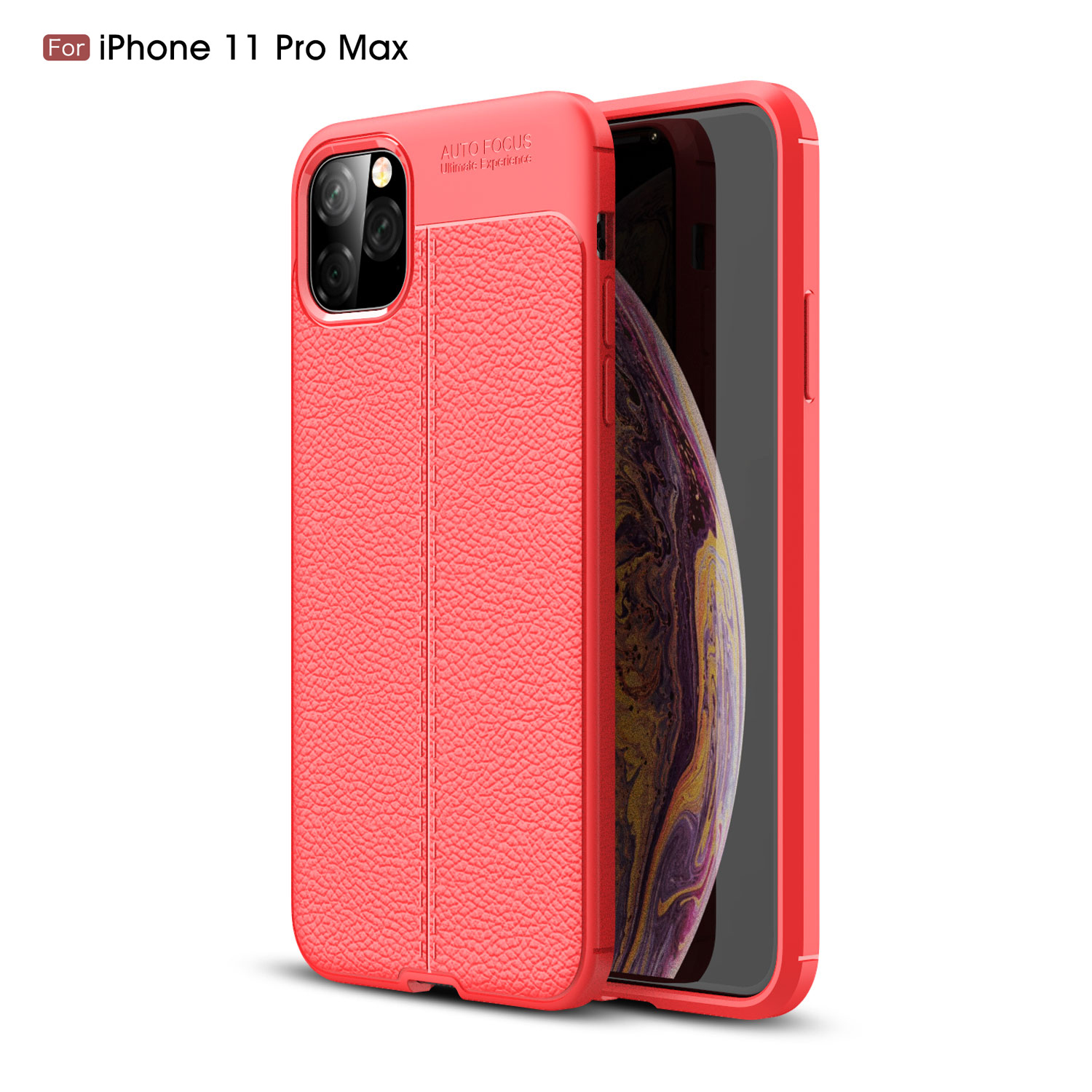 H582757030def49239eaad6c15d8bd4bbS For iPhone 11 Pro Max Case 7 8 5S 6S Plus XR XS SE Apple Case Luxury Leather PU Soft Silicone Phone Back Cover For iPhone 11 Pro