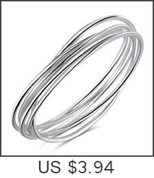 Горячая 925 пробы серебряный браслет 925 Серебряные модные ювелирные изделия маленькое сердце браслет Afsaiwza Aiiaizpa