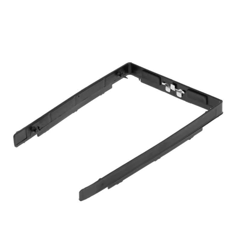HDD Caddy Frame Bracket Hard Drive Disk Tray Holder SATA SSD Adapter For Lenovo Thinkpad X240 X250 X260 T440 T450 T448S DXAC