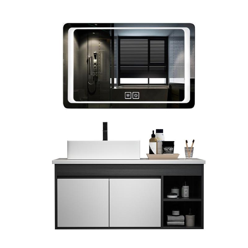 High Quality Bathroom Furniture Modern