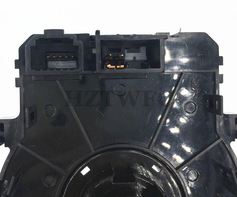 Бесплатная доставка для HYUNDAI VERNA для KIA K2 93490-2U000 934902U000
