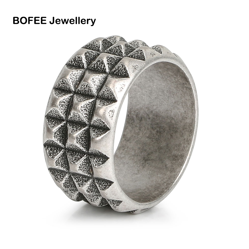 BOFEE-ring-for-gift-jewelry