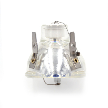 400-0402-00 High quality bare lamp for PROJECTIONDESIGN EVO 20SX+/EVO2/EVO2 SX+/F2/F2 SX+/F20/F20 SX+/F21/F22/F22 SX+