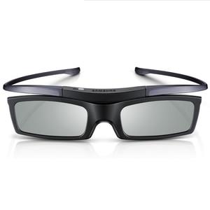 Image 5 - מקורי Ssg 5100GB 3D Bluetooth פעיל Eyewear משקפיים לכל Samsung / SONY טלוויזיה סדרת SSG5100 3D משקפיים
