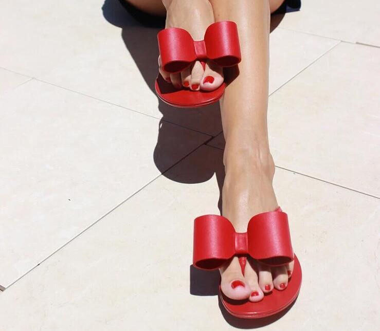 plana casual confortável preguiçoso sapato