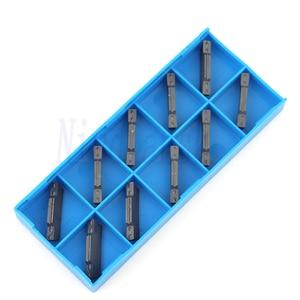Image 4 - MGEHR2525 2 MGEHR2525 3 MGEHR2525 4 halter MGEHR + einstechen MGMN150 MGMN200 MGMN300 Insert CNC Hartmetall klinge Drehmaschine schneiden werkzeuge